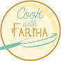 Cook With Fariha