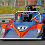 Richard Morris Racing