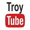 TroyTube