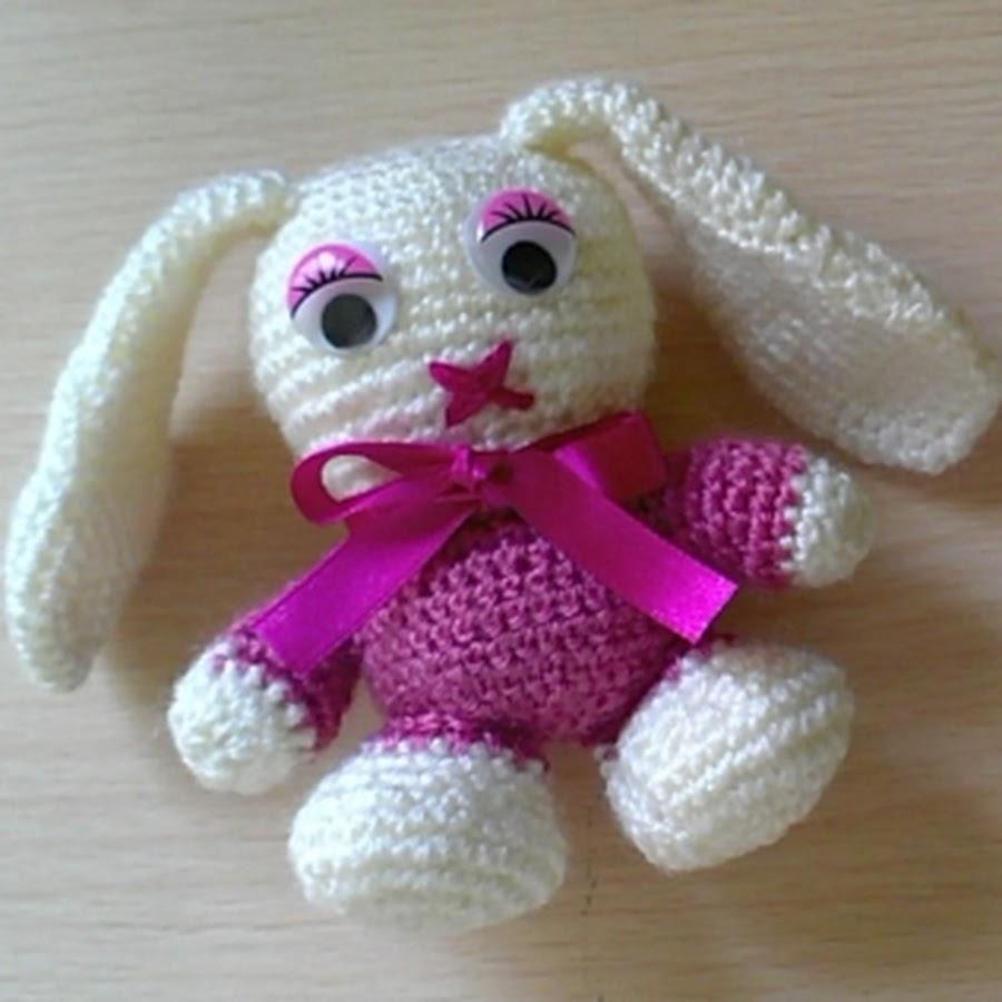 96b001814 Crochet Samsoma - YouTube