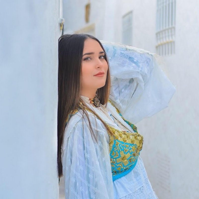 Mejda Maaoui