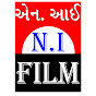 NI Films Production