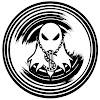 Ghost Money Records
