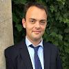 Jonathan Robinson