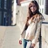 YourFashionAvenue Lifestyle, beauty & fashion blog