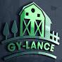Gylance (gylance)