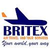 Britex Travel