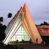 Comunidade Evangélica de Confissão Luterana de Brasília - CECLB