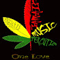 Reggae Hits Pinoy