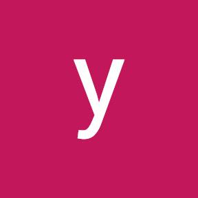 youssef elbaz - YouTube