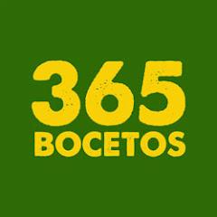 Cuanto Gana 365BOCETOS