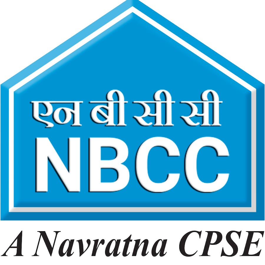 NBCC (India) Limited - YouTube