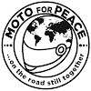 MotoForPeace Tv Channel