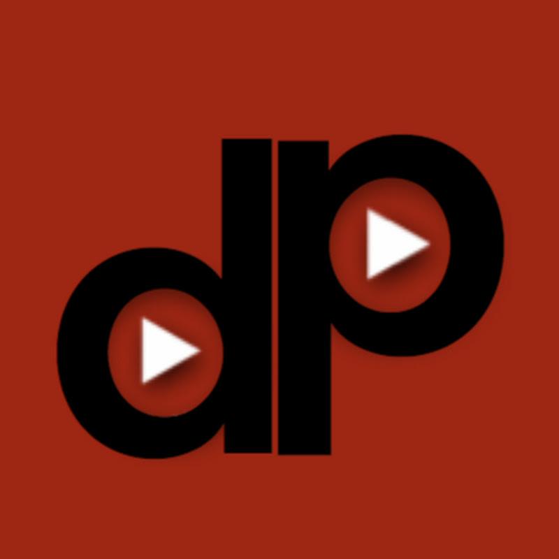 DP Play (dp-play)