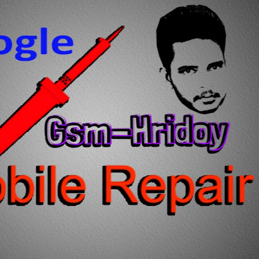 GsmHridoy/Mobile Repair , - Free video search site