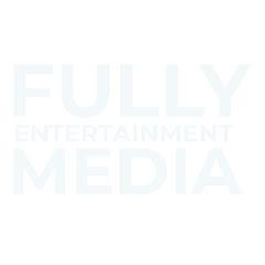 Fully Entertainment Media Net Worth