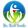 Dr. Raul Tarela