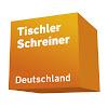 TischlerSchreinerDeutschland