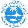 New Horizons Dive Centre