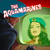 theaquamarines