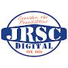 JRSC Digital