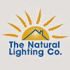 The Natural Lighting Company