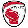 WisconsinWomensRugby