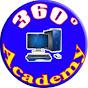 Học viện công nghệ