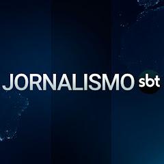 SBT Jornalismo