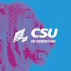 CSU im Bundestag