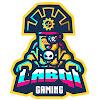 LabQi Gaming