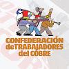 Confederación de Trabajadores del Cobre