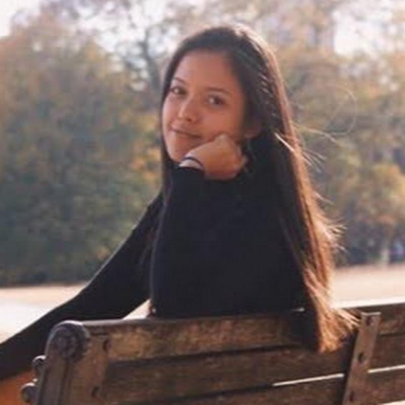 Marina Araújo (marina-araujo)