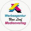 Medienverlag
