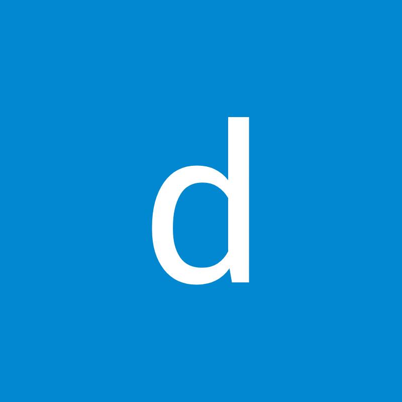 dwewej
