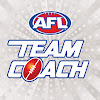 Official AFL TeamCoach