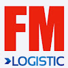 FM Logistic Ibérica