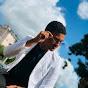 Kevin Trinidad (kevin-trinidad)