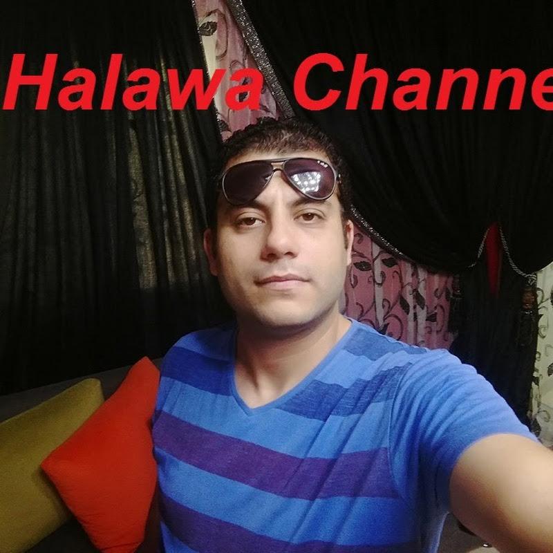 eslam mohamed ( halawa )