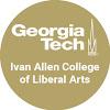 Ivan Allen College of Liberal Arts