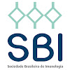 Sociedade Brasileira de Imunologia