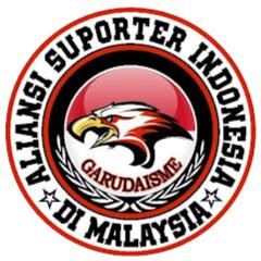 Aliansi Suporter Indonesia Di Malaysia