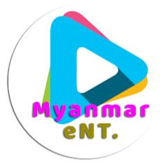 Star Myanmar TV