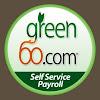 Green60.com