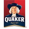 Quaker France