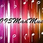1995MadMusic