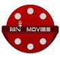 Music Nepal Movies