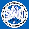 Scottish Wrestling Network