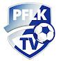 PFLK TV