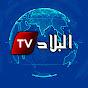 EL BILAD TV Officiel